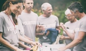 5 ways for non profits to boost online effectiveness