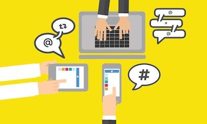 Yump Blog Sept 15 Design 01